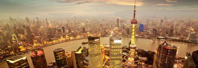 cropped-china-economia2.jpg